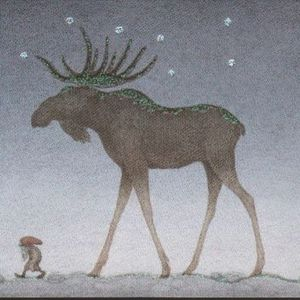 Vánoční Hejsan (12.12.12)