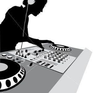Mix - Sin nada que hacer :P