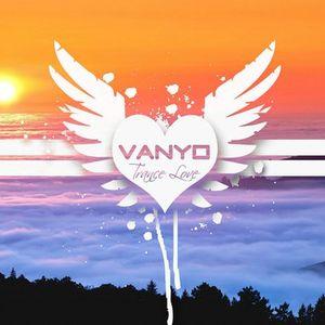 Vanyo – Trance Love 83