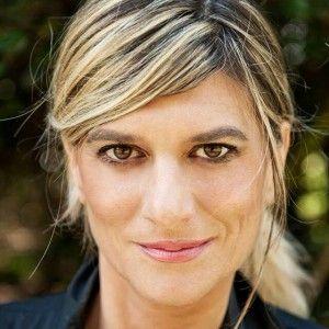 27/05/2015 Intervista a Federica Angeli (Il Granello di Sale)