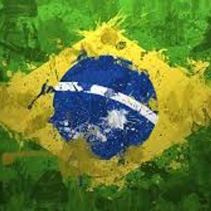 Mix Funk Brasilero 2017 @ Nikito Deejay !