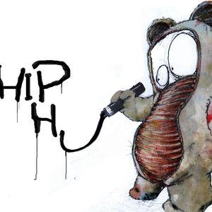 (H.I.P-H.O.P) Hache I.P/à choper
