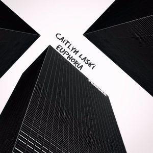 Caitlyn Laski - Euphoria