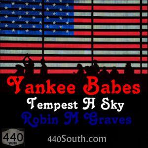Yankee Babes 8 Oct 2015