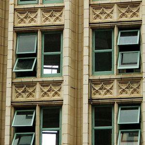 Laiks pārbaudīt logus savai mājai