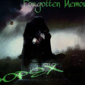 Dopex - Forgotten Memories