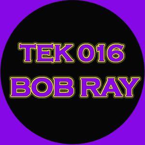 TEK 016