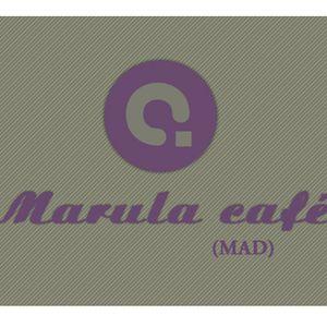 Marula Sessions_Beng Ji Ling & SrLobo