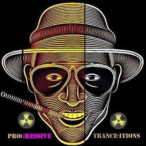 Progressive Trance-itions  'part 1