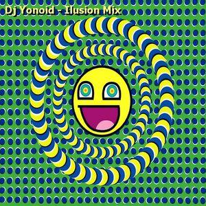 Dj Yonoid - Ilusion mix 2006