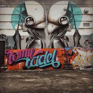 MixTape Miami '16