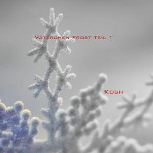 Väterchen Frost Teil 1