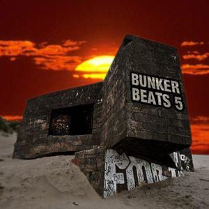 BunkerBeats 5