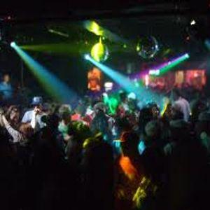 DJ ON PART III KHANDRIE Dj