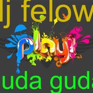 fellloww- BBC Xtra1 london underground dubStepp