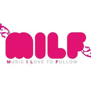 M.I.L.F. Volume 4.2 - Shendi Bowers (Deep, Soulful, Vocal & Tribal House)