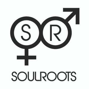 Soulroots - Atmospheric Pressure (Guestmix QHRadio.nl)