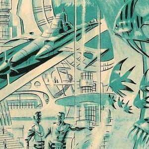 Urbanisme marin
