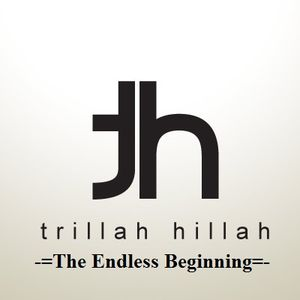 Re-Horakhty@Trillah Hillah -=The Endless Beginning=- 20130126