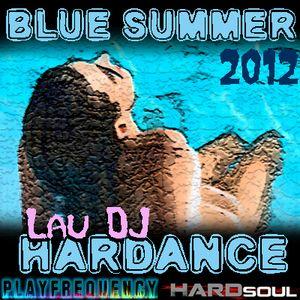 Hardance Verano 2012