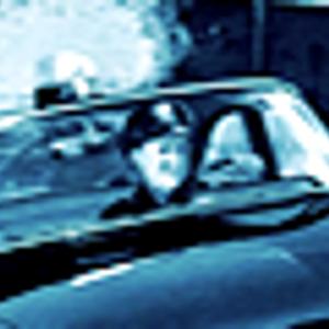 Mr.Fiel & In:Form - Slow Down Radio Show on Tilos Radio 2011.03.13. part3