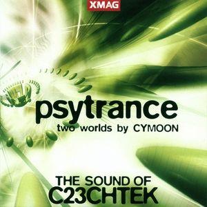 Cymoon - Two Worlds (2003)