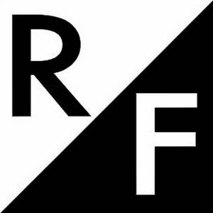 Rhythm Radio Tuesday Sept 25