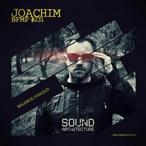 BFMP #231 | Joachim | 04.04.2014