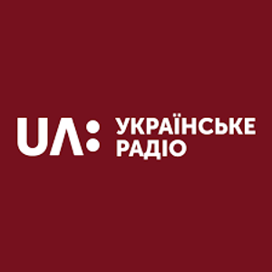 International Context 23.03.2019 - weekly Ukrainian radio show about international affairs