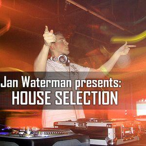 House Selection 023 (November 2009)