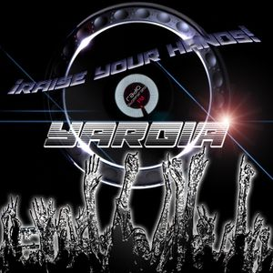 "Yargia presents ""RAISE YOUR HANDS"" T29 for StomparamaFM Radio"