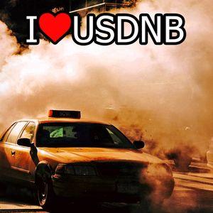 I ♥ USDNB