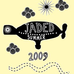 We Are Jaded mix