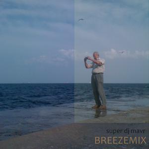Breezemix