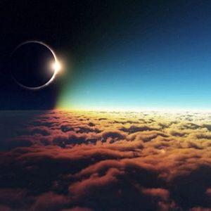 eclipse mix