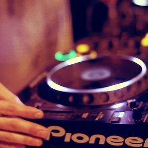 Jon - Promo SCAR -Freenetik Party
