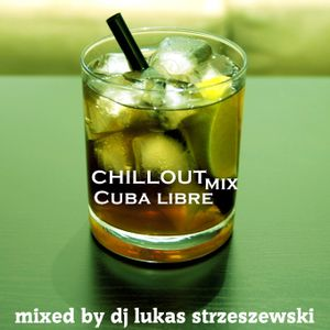 Lukas Strzeszewski_cuba_Libre_chillout_mix