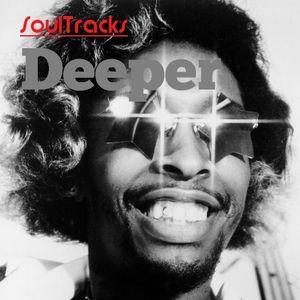 Soul Tracks - Deeper {Original Oxygen Mix} 2019