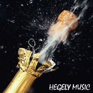 HegelyMusic - Happy Holidays