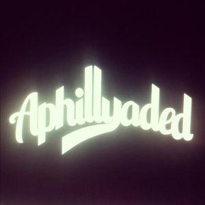 Phully Loaded Mix (2013)