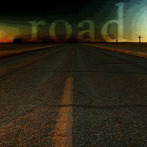 Road - Mix 2012-08c