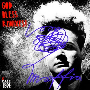 LoopMaffia - God Bless Remixes!