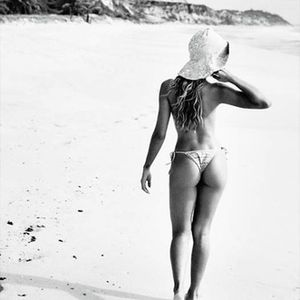 Beach Please w/ Eptic set