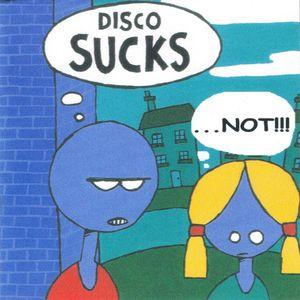 Disco Sucks...NOT!!!
