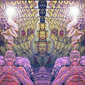 Psychedelic Sessions :: Progressive Channels (Progressive Psytrance Set)