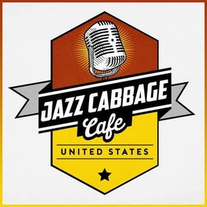Jazz Cabbage Remote 7-26-19