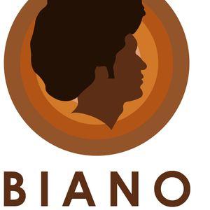 Biano + Podcast 2013 - Edição 21