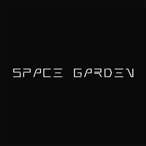 Space Garden - Friday Power Trance Session 062 (2017-05-19)