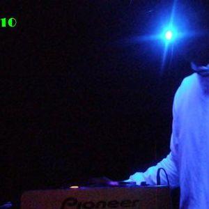 Grifin Mixtape 2010
