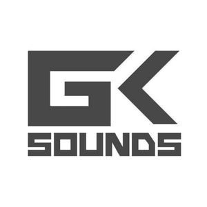 Green Kapital Sounds - Episode2.- Aitor Izquierdo - Siberia FM (22.09.2012)